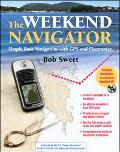Weekend Navigator Simple Boat Navigation With Gps And Electronics