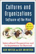 Cultures and Organizations Software of the Mind