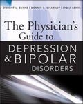 Physician's Guide to Depression & Bipolar Disorders