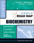 USMLE Roadmap Biochemistry