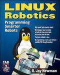Linux Robotics Programming Smarter Robots