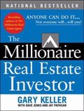 Millionaire Real Estate Investor Everyone Can Do It -- Not Everyone Will