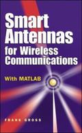 Smart Antennas for Wireless Communications With Matlab