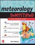 Meteorology Demystified