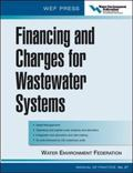 Financing And Charges For Wastewater Systems