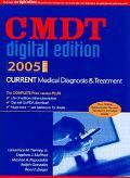 Lange Cmdt Digital Edition 2005
