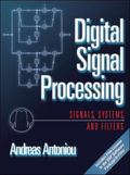 Digital Signal Processing Signals, Systems, And Filters