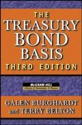 Treasury Bond Basis An In-depth Analysis For Hedgers, Speculators, And Arbitrageurs
