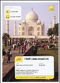Teach Yourself Hindi Conversation