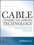 Cable Communications Technology