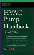 HVACPump Handbook