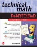 Technical Math Demystified