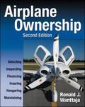 Airplane Ownership