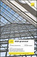 Teach Yourself Irish Grammar