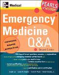 Emergency Medicine Q&a