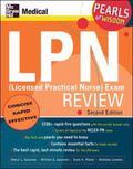 LPN (Licensed Practical Nurse) Exam Review