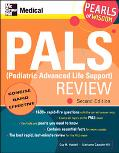 Pals Pediatric Advanced Life Support Review