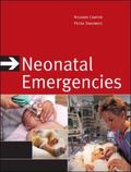 Infant and Neonatal Emergencies