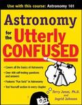 Astronomy for the Utterly Confused
