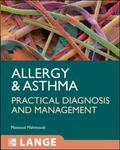 Allergy Practical Diagnosis and Management