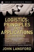 Logistics Principles And Applications