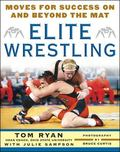 Elite Wrestling Moves for Success on and Beyond the Mat