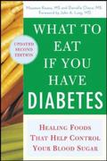 What to Eat If You Have Diabetes Healing Foods the Help Control Your Blood Sugar