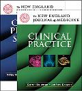 New England Journal of Medicine Clinical Practice & Clinical Problem- Solving