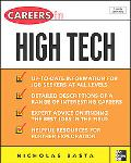 Careers in High Tech