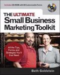 Ultimate Small Business Marketing Toolkit