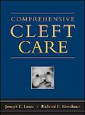 Comprehensive Cleft Care