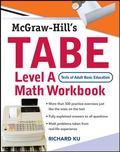 Tabe Test of Adult Basic Education Level a Math