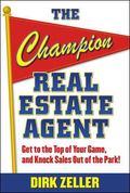 Champion Real Estate Agent