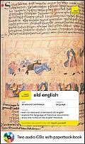 Teach Yourself Old English