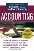 Mcgraw-hill 36-hour Course Accounting