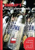 Harrap's Polish Phrasebook