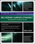 Delivering Ethernet in Access Networks