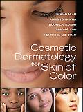 Cosmetic Dermatology in Skin of Colour