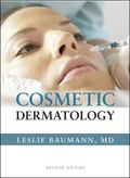 Cosmetic Dermatology Principles & Practice
