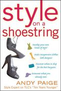 Style on a Shoestring
