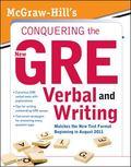 Conquering GRE Verbal