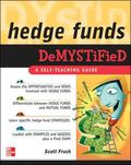 Hedge Funds Demystified