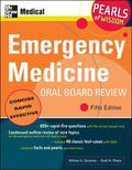 Emergency Medicine Oral Board Review: Pearls of Wisdom