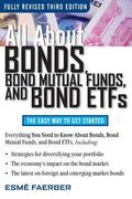 All about Bonds and Bond Mutual Funds, 3rd Edition
