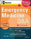 Emergency Medicine Q&A: Pearls of Wisdom