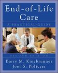 20 Common Problems: End of Life Care: a Practical Guide