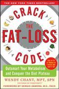 Crack the Fat-Loss Code