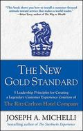 The New Gold Standard