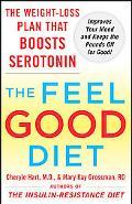 The Feel-Good Diet