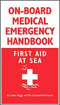 On-Board Medical Emergency Handbook